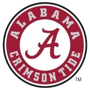Alabama Football Coach Nick Saban previewed the Arkansas game