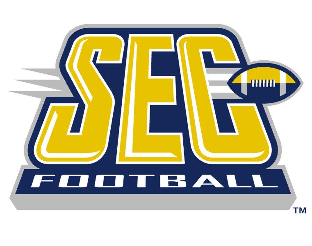 SEC Football Championship Game to be held in Atlanta through 2026