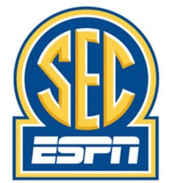 ESPN will provide coverage of the entire 2013 SEC Big 12 Challenge