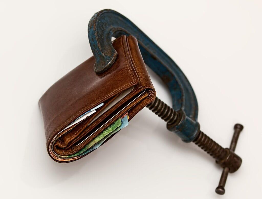 Chelsea Alabama Sales Tax Hike
